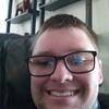 Tanner Flick, 24, Fresno