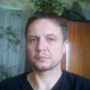 Игорь 45 Кропивницкий