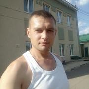 Ринат 34 Альметьевск