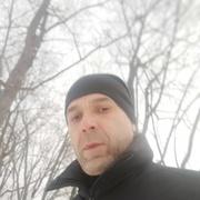 Саид 48 Москва
