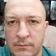 евген 45 лет (Весы) Петропавловск