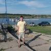Дима, 33, г.Каменец-Подольский
