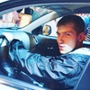 Aleksey, 31, г.Москва