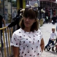 marisa, 25 лет, Телец, Москва