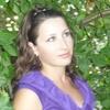 Оксана, 29, г.Чесма