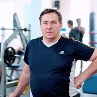 Alexander, 67 лет, Скорпион, Санкт-Петербург