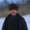 Виталяl, 45, г.Таврийск