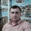 Виктор, 38, г.Ульяновск
