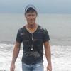 илья, 30, г.Азов