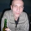 Sergey, 41, Serdobsk