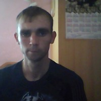 ЮРИЙ, 29 лет, Рак, Темиртау