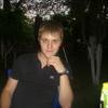 Egorka, 32, г.Агадырь