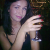 Madlen, 29, г.Лесной Городок