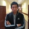 Жанбек, 28, г.Красный Яр (Астраханская обл.)