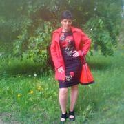 Начать знакомство с пользователем Людмила 31 год (Козерог) в Бахмаче