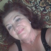 лилия, 58, г.Житомир