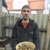 Андрей, 30, Макіївка
