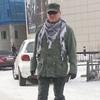 Андрей, 39, г.Жуковка