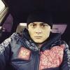 костя, 23, г.Новосибирск