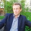 Руслан Савицький, 38, Львів