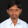 ಸಾಗರ್, 22, г.Gurgaon