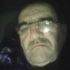 Яшар, 58, г.Ставрополь