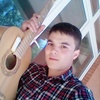 Doston, 23, г.Калуга