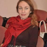 Наталия, 36 лет, Весы, Львов