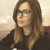 Viki, 29, Одеса
