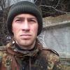 Вячеслав, 34, г.Вознесенск