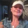 Elena, 51, г.Gliwice