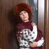 Anastasiya, 48, г.Екатеринбург