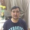 Нур, 41, г.Павлодар