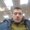 Сергей, 25, г.Владивосток