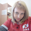Нина, 38, г.Уфа
