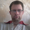 Артем, 26, г.Максатиха