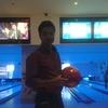 Rajshetty, 28, г.Пуна