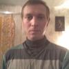 Николай Копылов, 37, г.Белгород