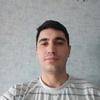 Рустам Валиахметов, 31, г.Уфа