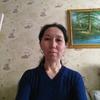 Гульнара, 43, г.Астана
