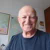 Boris Skljar, 68, г.Гамбург