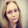 Леля, 36, г.Пермь