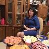Людмила, 49, г.Москва