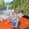 Татьяна Русинова, 53, г.Ставрополь