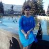 Ольга, 38, г.Челябинск