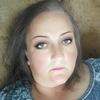 Анна К., 38, г.Самара