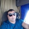 Хурсанбек, 38, г.Алматы́