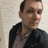 Александр, 35, г.Долгопрудный