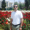 Абубакр, 29, г.Душанбе