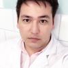 Kadir, 23, г.Полтава